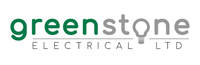 Greenstone Electrical